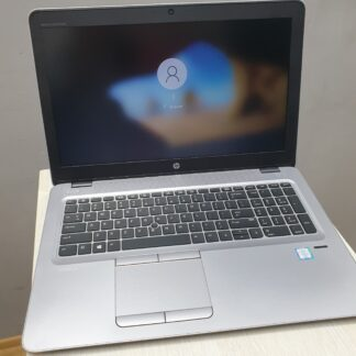 hp elitebook g2